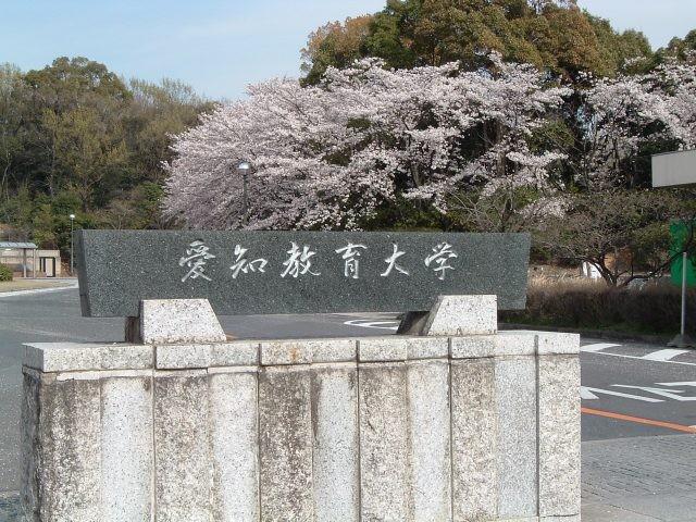 aichikyoikudai-e1543323060873