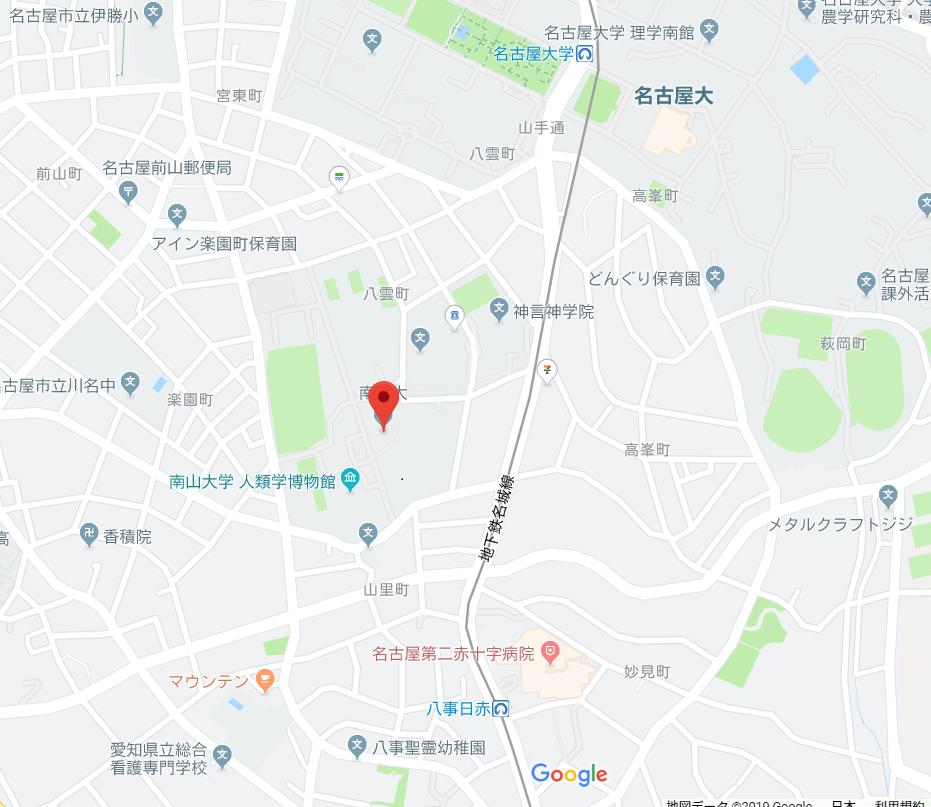 スクリーンショット 2019-06-07 17.16.38(2)
