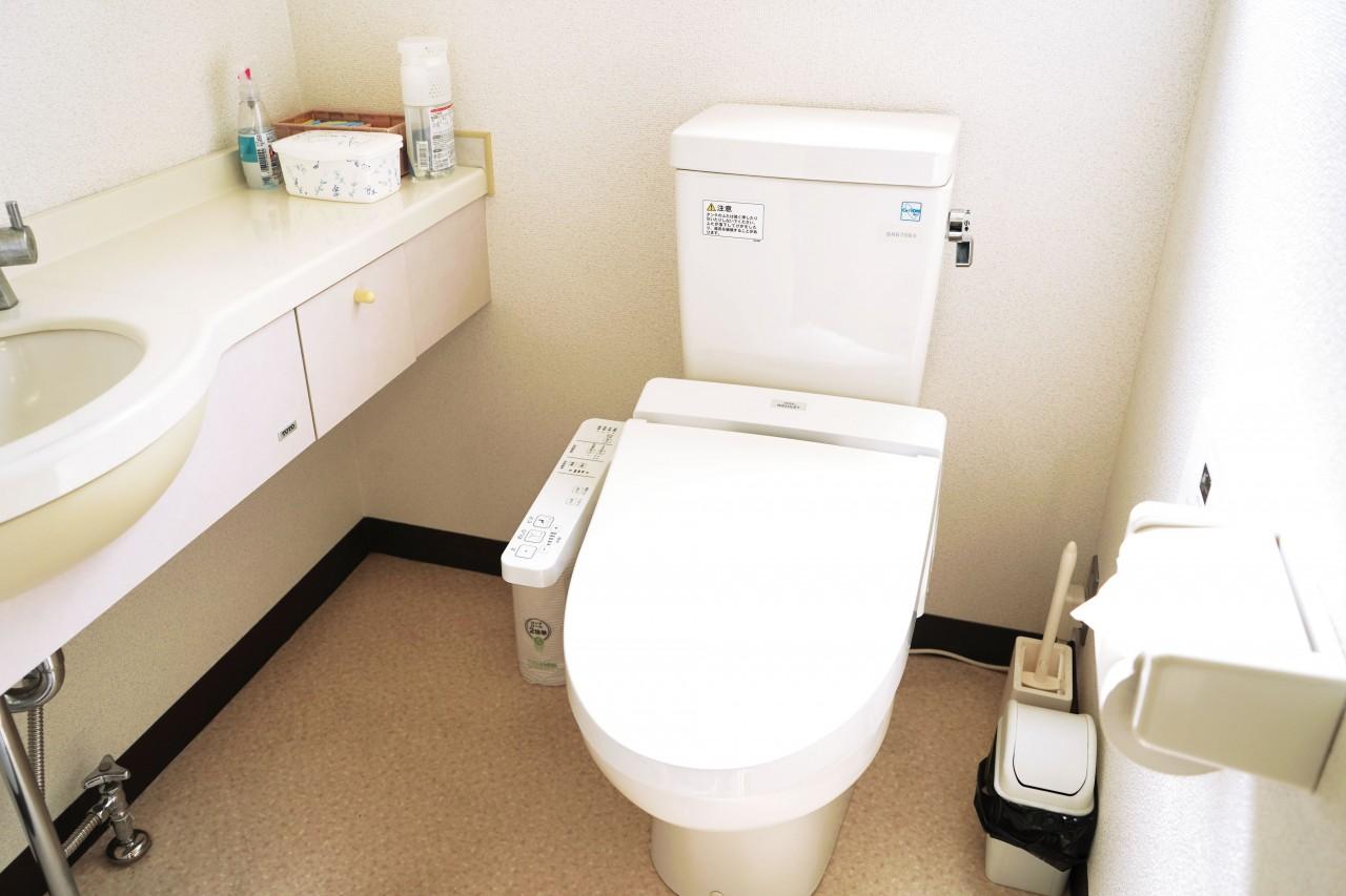 nakano_toilet