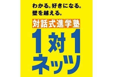 logo_10008_01