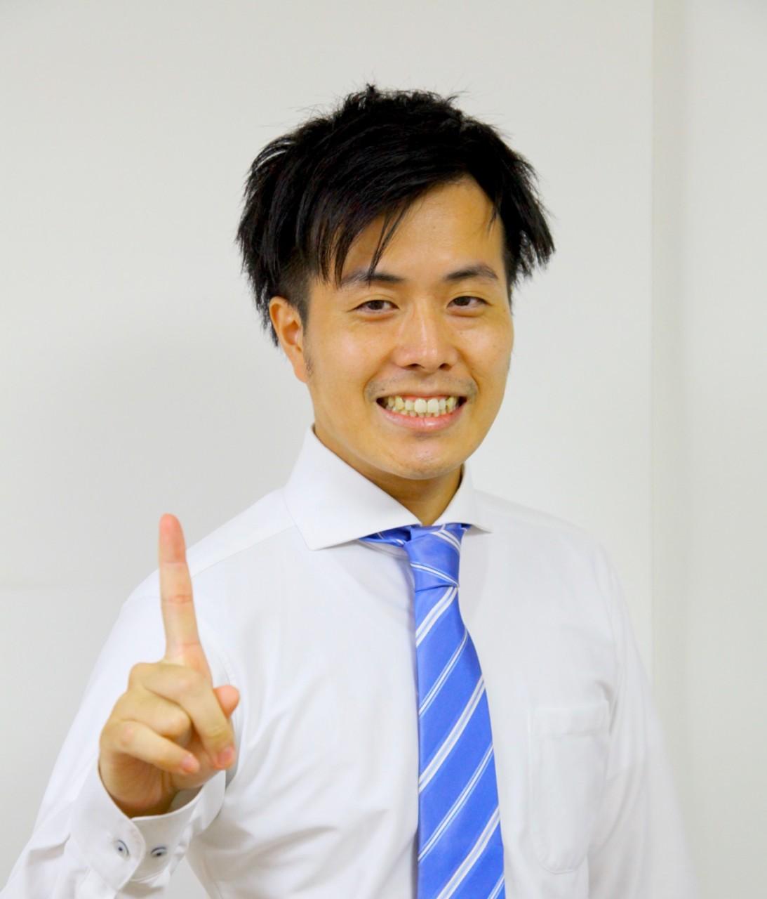 西牟田写真2019 (7)加工