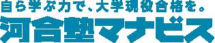 logo_site_title