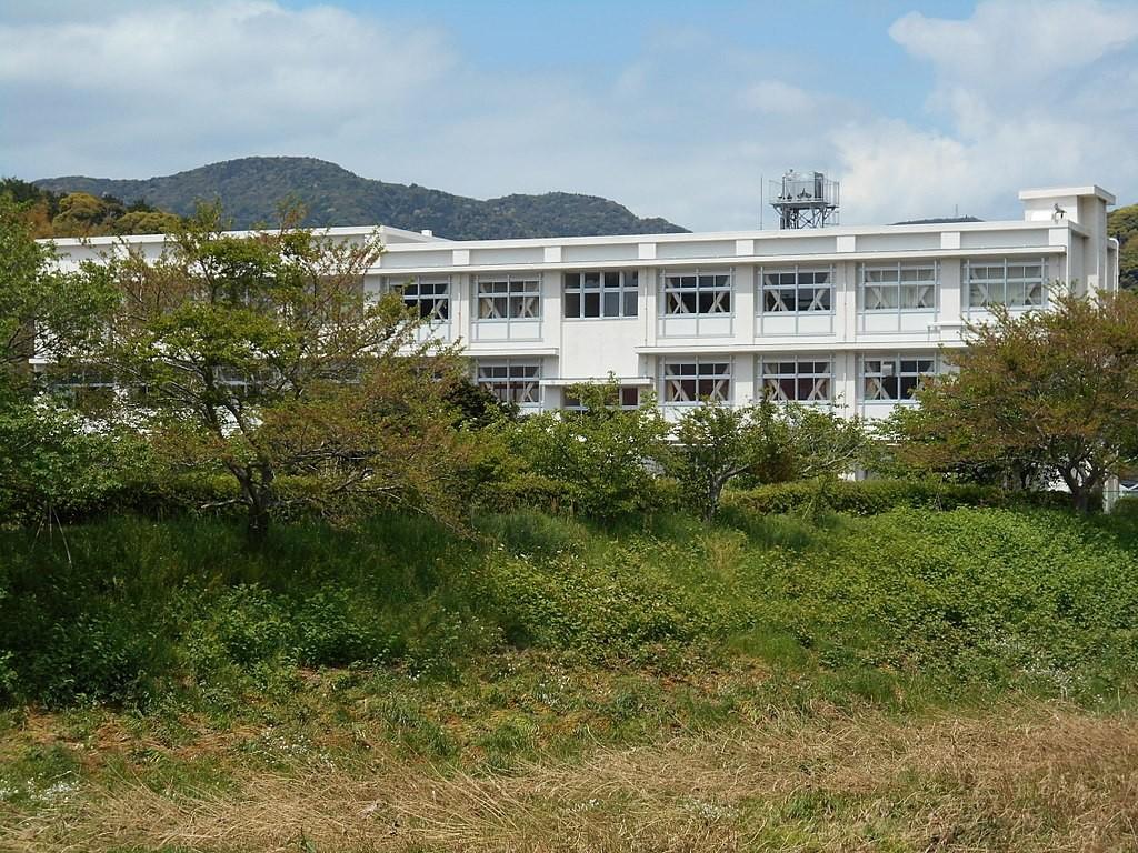 1024px-ShimodaHighSchool_Minamiizu_BranchSchool