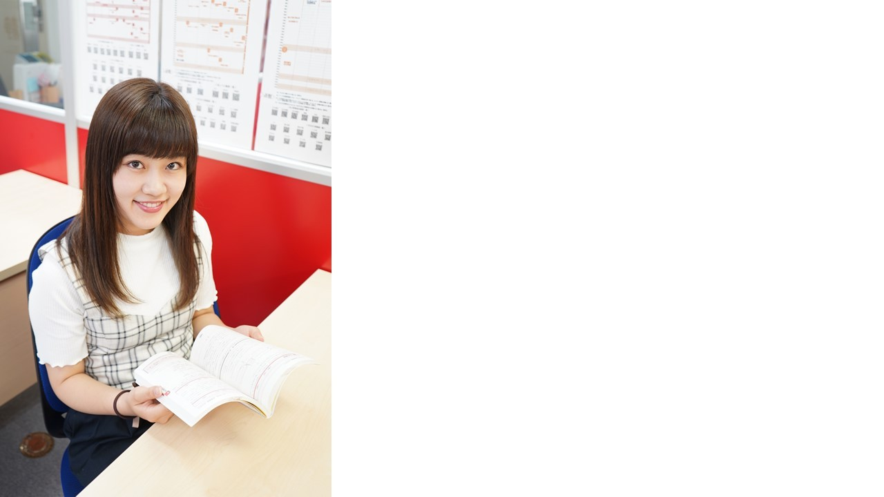 自習室利用時間ランキング(5月)