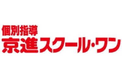 logo_400x260