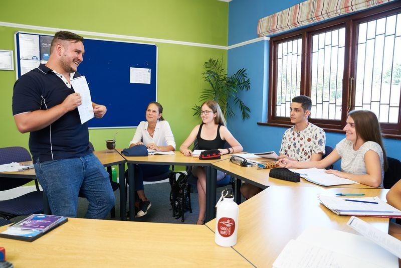 image of language school 1