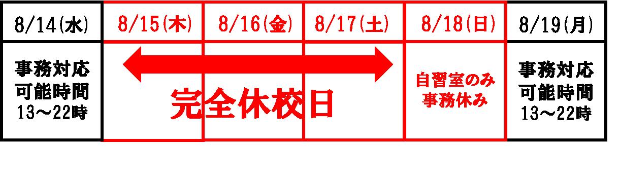 2019.8.15