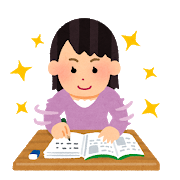 東京個別指導学院立川教室ってどんな塾?ベネッセグループとの関係や料金、口コミなどを紹介できる