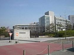 250px-Osaka_University_Suita_campus_entrance