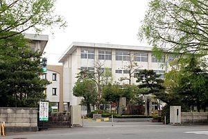 fukunou