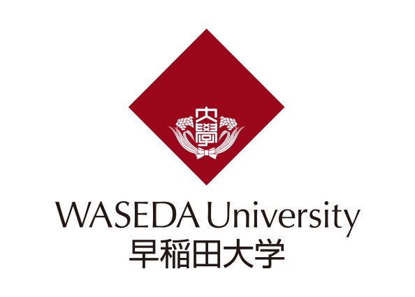 CS106_waseda_l
