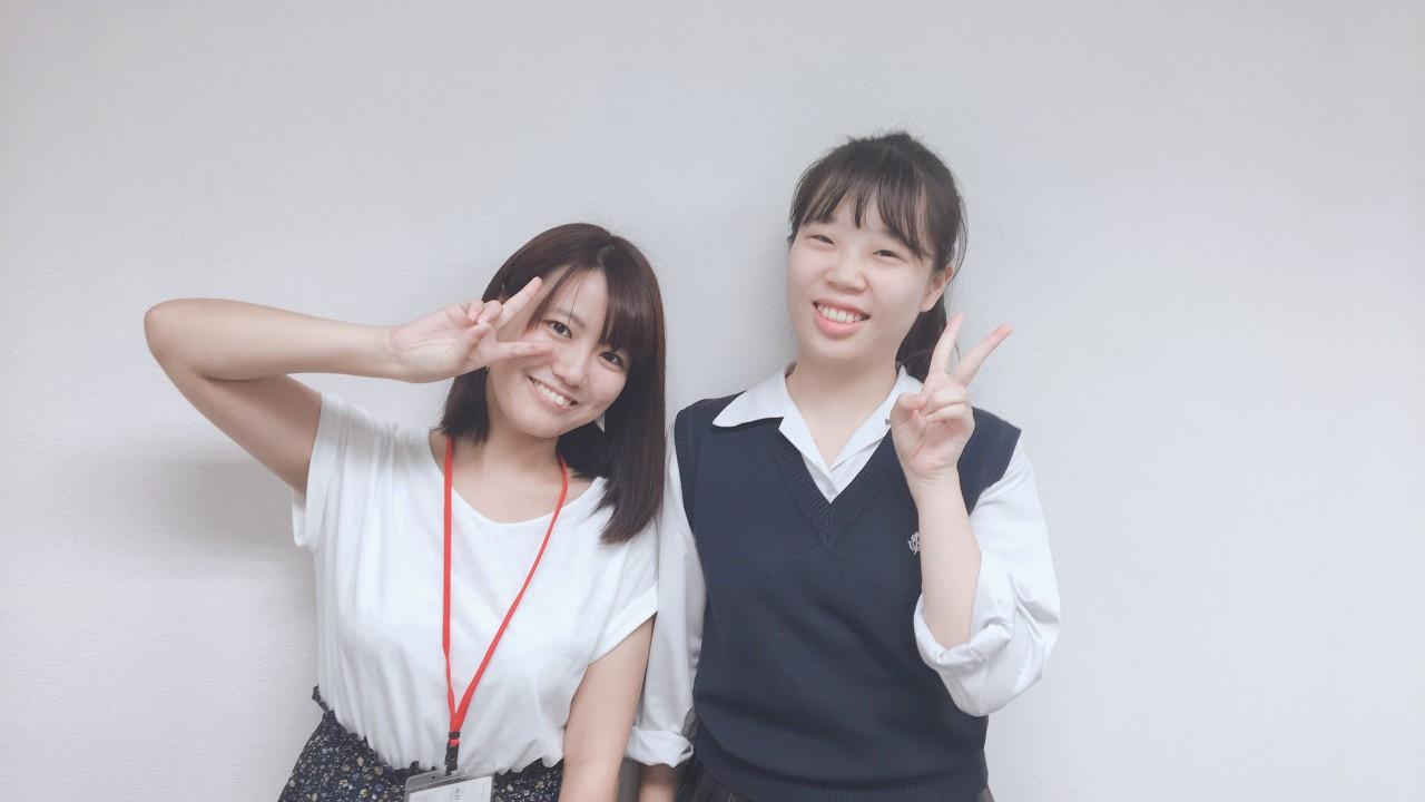 鎌田合格体験記