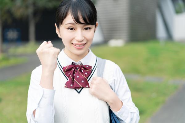 highschool-seifuku