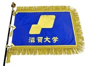 univ_flag