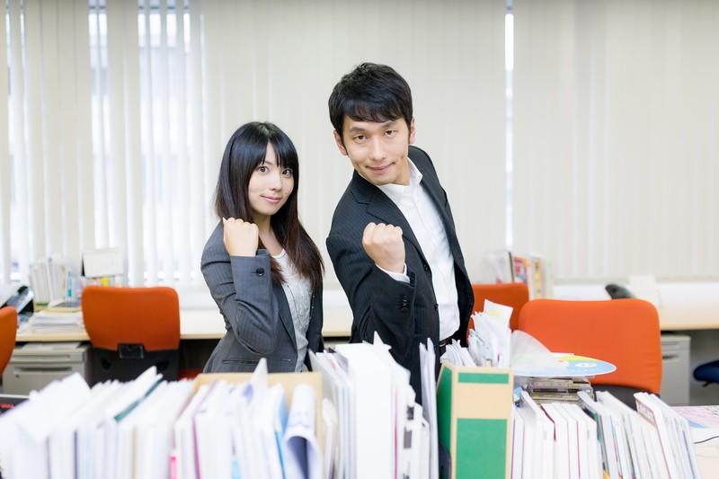 PAK85_oyakudachisimasu20140830_TP_V4