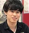 浮田大輔 先生