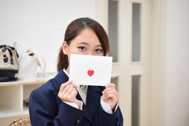 センター 新試験 武田塾