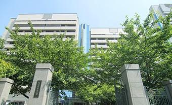 値 名古屋 偏差 私立 大学