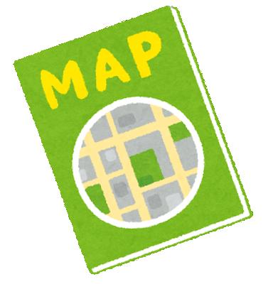 map_book_chizuchou