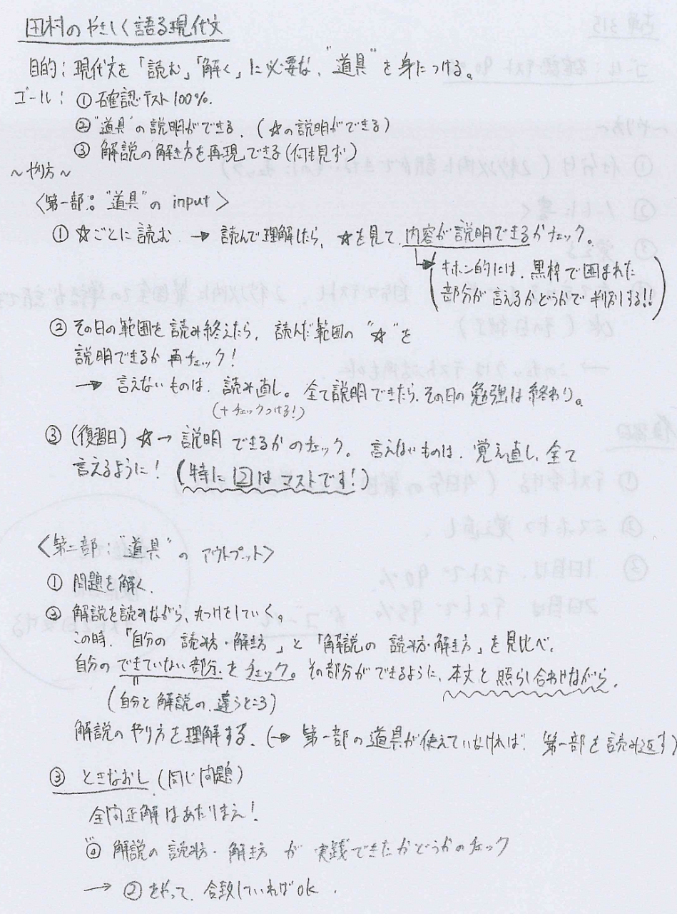 武田塾 阪神甲子園校 参考書 やり方
