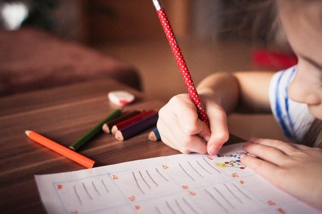 参考書を使った対策で名古屋大学の英語で合格点を取る方法