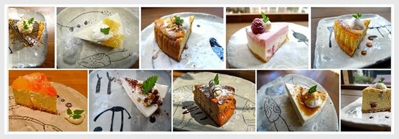 2013-cafe-keshipearl-cheesecake