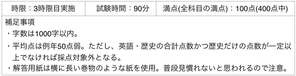 スクリーンショット 2019-11-05 18.25.59