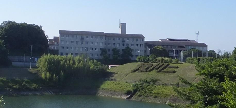 Takigawa_Daini_high_school