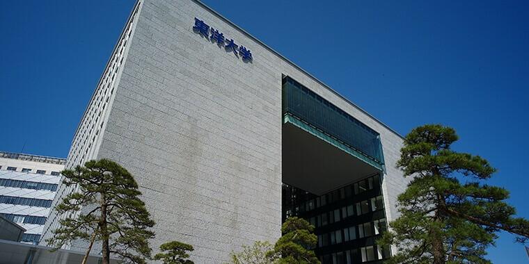 img_campus_hakusan_w