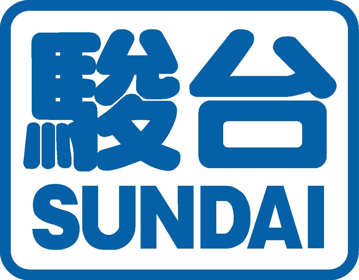 1200px-SUNDAI_logo.svg
