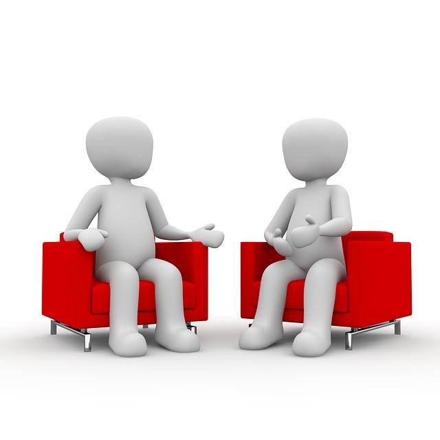 meeting-1020166_640