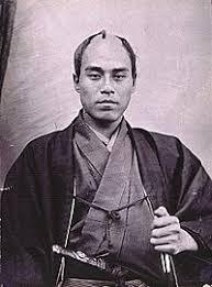 hukuzawayukiti