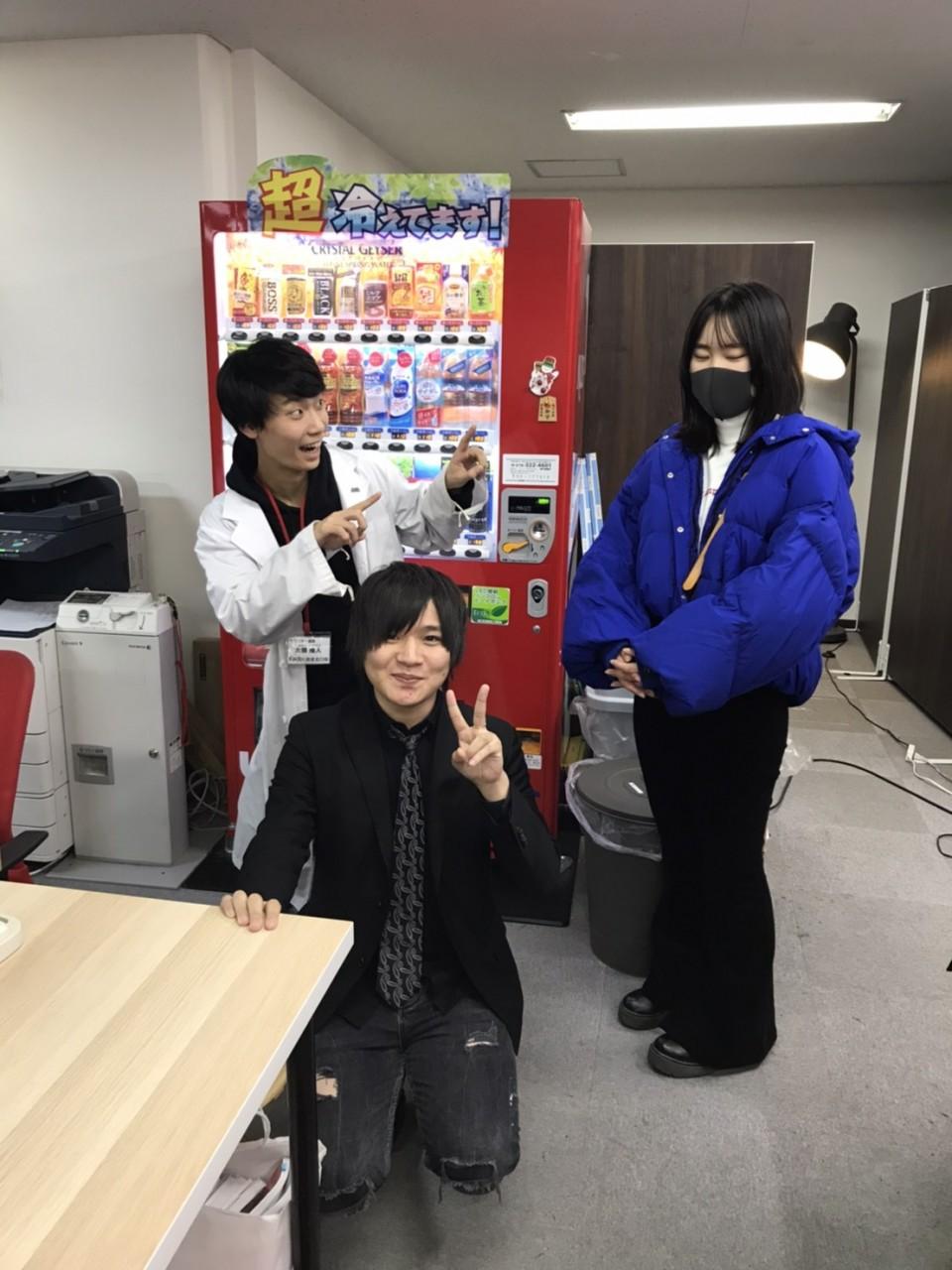 武田塾 大学受験 予備校 西宮北口校 現役合格 体験記 関西大学