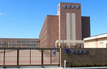 news_fukuoka_20140110_syunkoshiki_02