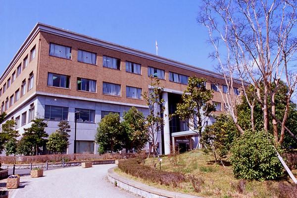 Oosakakyoiku