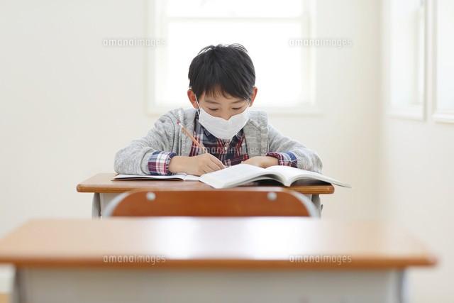 武田塾 奈良 西大寺 塾 予備校 大学受験 比較 まとめ 逆転 合格 体調 管理 健康 予防 風邪