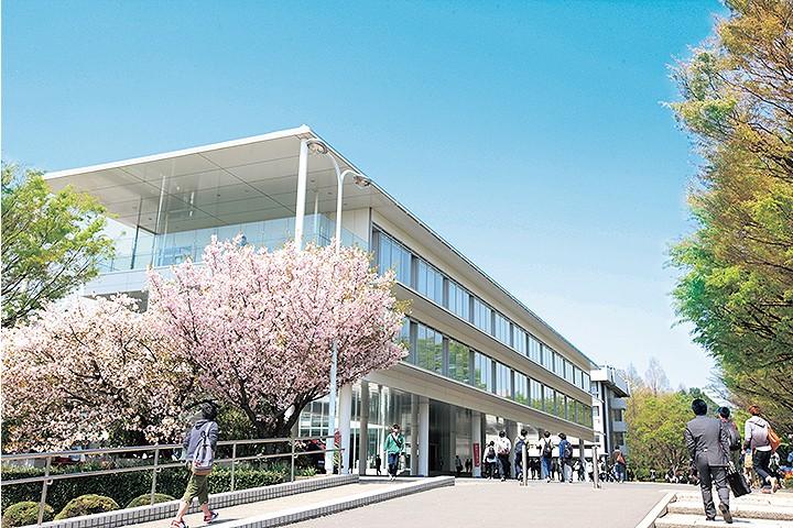 img-campus_03
