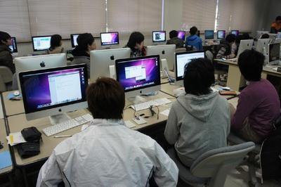 高知大理工3 武田塾 徳島 塾 予備校 東進 TEC