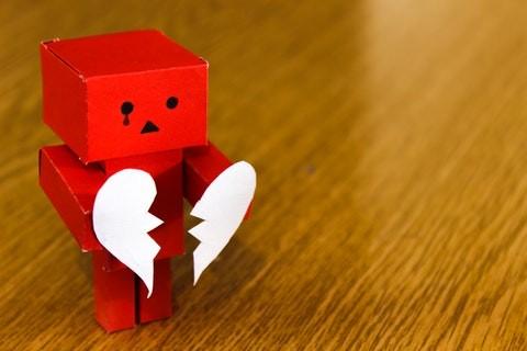 broken-heart-love-sad-14303