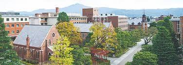 武田塾 神戸三宮校 同志社大学 追加合格 関西学院大学
