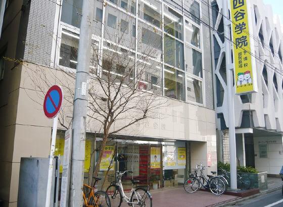 route_kawagoe_06