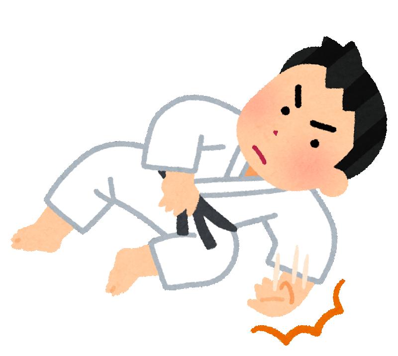 sports_judo_ukemi