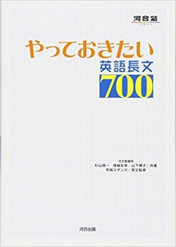 41jr3jxAudL._SX353_BO1,204,203,200_
