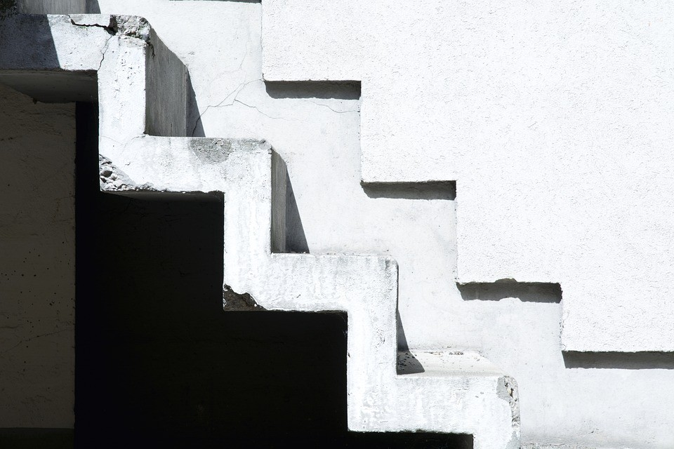 stairs-1715618_960_720