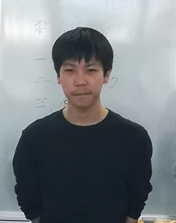 神奈川大学 武田塾」