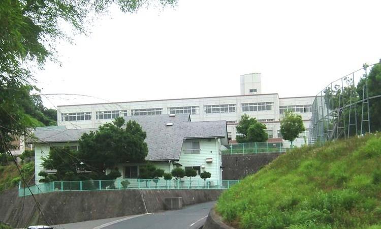 750_yonagonishikoukou