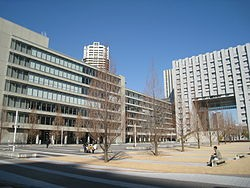 250px-Shibaura_Institute_of_Technology