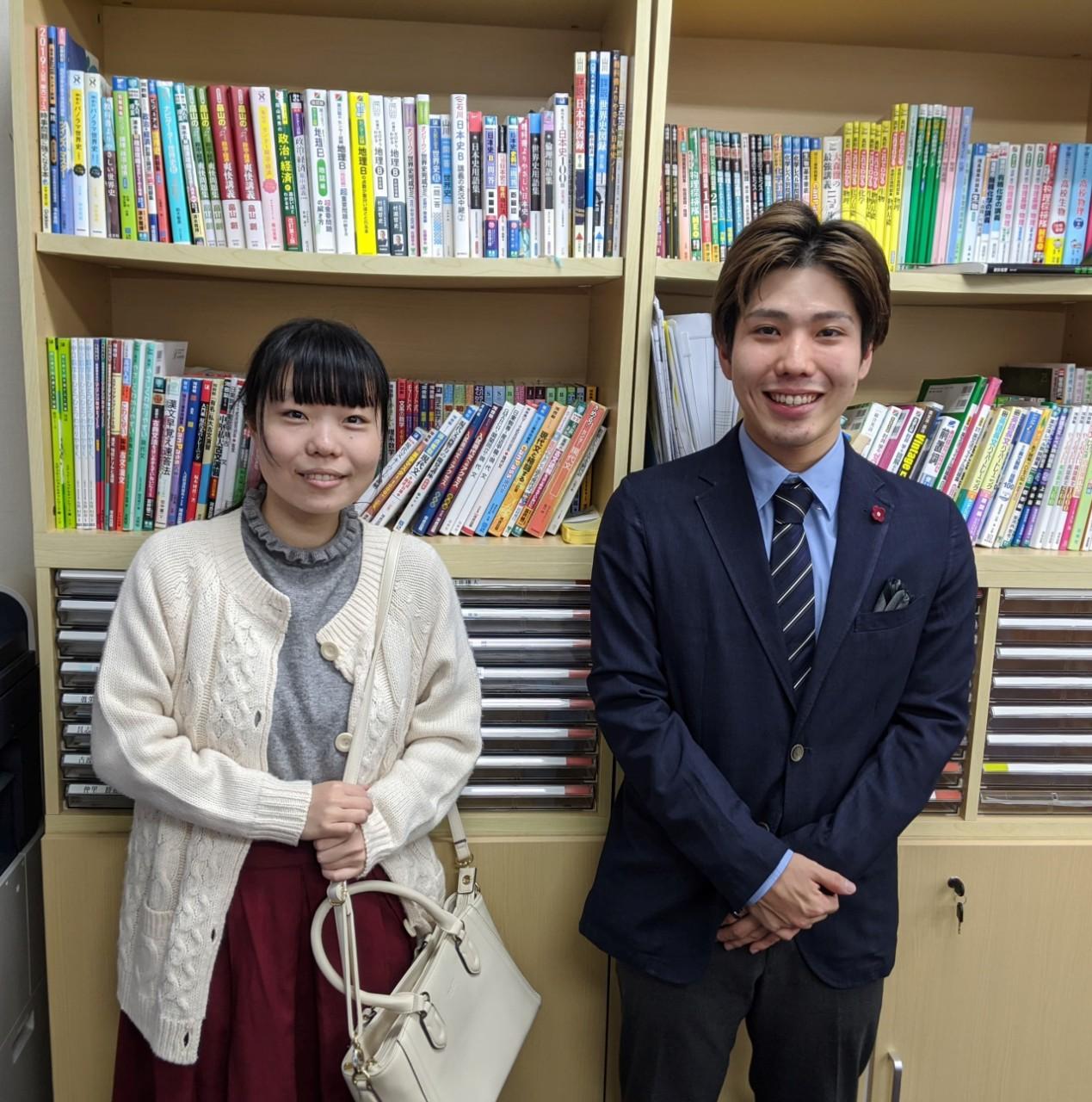 琉球大学 逆転合格