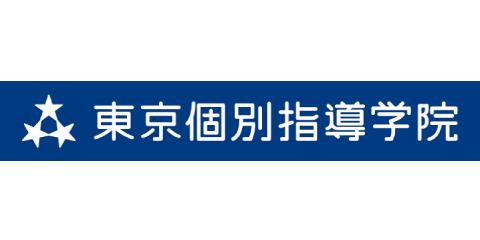 logo_it323