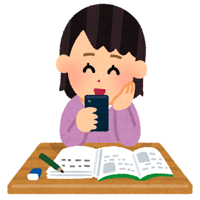study_smartphone_asobu_woman